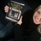 """""""Il regista"""" di Elisabetta Cametti: in 29 ore si consuma il piano diabolico di un killer geniale e senza scrupoli"""