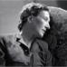 """""""La casa di Parigi"""" di Elizabeth Bowen: il capolavoro della scrittrice irlandese riscoperto in Italia dopo quasi un secolo"""