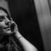 """""""Lost Souls"""" album di Ellen River: la passione per il rock americano"""