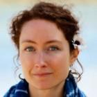 """Sette riti di bellezza giapponese"" di Elodie-Joy Jaubert: il metodo per una pelle perfetta che arriva dal Sol Levante"