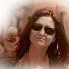 """Intervista di Rebecca Mais a Elvira Orsini ed al suo """"Il crocefisso. Storia di fame e d'amicizia"""""""