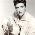 Le métier de la critique: Elvis Presley, il re del rock'n roll, un uomo oltre il mito