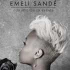 """Our version of the events"" di Emeli Sandé: la musica nera è letteratura"