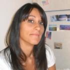 """""""Raccontami di te"""" di Emiliana Erriquez: la storia di un amore giovanile impedito dal destino"""