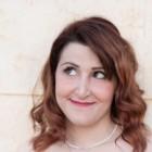 """""""Le dee del miele"""" di Emma Fenu: un mosaico di vite, storia che si fa storie"""