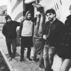 Selfie & Told: la band Enjoy the Void racconta l'album omonimo