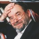 """""""La banalità del bene"""" di Enrico Deaglio: la straordinaria storia di Giorgio Perlasca"""