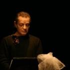 Intervista di Irene Gianeselli a Enzo Moscato: il teatro, desiderio e trasformazione