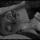 """""""Eraserhead – La mente che cancella"""" di David Lynch – recensione di Antonio Petti"""