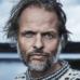 """""""Camminare. Un gesto sovversivo"""" di Erling Kagge: l'idea che la vita sia una lunga camminata"""