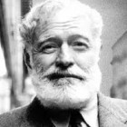 Life After Death: l'intervista allo scrittore statunitense Ernest Hemingway