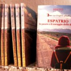 """""""Espatrio – Le paure e il coraggio delle donne"""": 20 racconti di donne che hanno dato una svolta alla loro vita"""