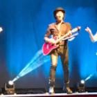 """""""Essere o Benessere"""" di Giovanni D'Angella: l'apertura della stagione di cabaret del Teatro Manzoni di Milano"""