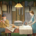 "Future Film Festival 2017, Sezione Competition – ""Ethel & Ernest"" di Roger Mainwood"