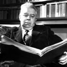"""""""Nuove stanze"""", poesia di Eugenio Montale"""