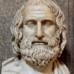 Euripide ed il teatro antropocentrico: il mondo concettuale di un grande interprete della psiche umana