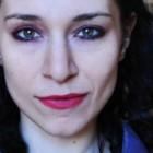 """""""Lo Straordinario"""" di Eva Clesis: sembra un romanzo distopico, ma non lo è"""