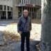 """Intervista di Alessia Mocci ad Evan Jung, autore del libro """"Il viaggio di Simone"""", Rupe Mutevole Edizioni"""