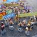 Expo Milano 2015: inno alla fame nel mondo o incontro tra popoli e culture?