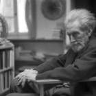 """""""Contro l'usura"""" di Ezra Pound, tratto da """"La quinta decade dei cantos"""""""