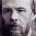 """""""Le notti bianche"""" di Fëdor Dostoevskij: anche l'uomo più solo avverte il desiderio di comunicare"""