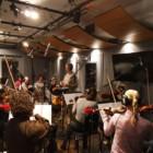 Fabio Bertagnolli: la storia del compositore che dal Trentino si trasferì a New York