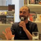 """""""Chi manda le onde"""" di Fabio Genovesi: lo scrittore si aggiudica la seconda edizione del Premio Strega Giovani"""