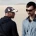 """Intervista di Alessandro Cortese a Fabio Guaglione e Fabio Resinaro, registi del film """"Mine"""""""