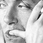 Le métier de la critique: Fabrizio De André, un cantante, un uomo oltre il mito