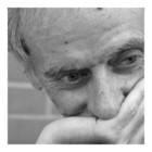 """""""Nemesi – la figlia della notte"""" di Fabrizio Salsi in scena il 17 maggio al Caffè Mameli di Roma"""