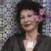 """""""Le Sultane Dimenticate"""", saggio di Fatima Mernissi: una storia perduta nell'oblio"""