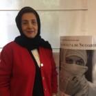 """""""La scelta di Sudabeh"""" di Fattaneh Haj Seyed Javadi: ragione e sentimento in terra di Persia"""