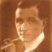 """""""Venerdì Santo"""", poesia di Fausto Maria Martini"""