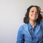 """""""Il ponte magico"""" di Federica Scolari: un breve racconto sul potere che hanno i sogni"""