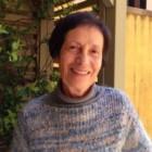 Intervista di Amani Sadat all'islamologa siriana Ferial Mouhanna: il valore dell'amore nell'Islam