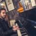 """""""Nello stesso acido"""", album di Fernando Alba: un ritratto del Bel Paese più popolare, più modesto, quello della quotidianità"""