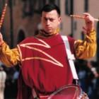 """""""Del Tamburo e di altri vizi"""": in uscita il nuovo libro di Fernando Mirra per Bastogi Libri"""