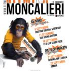 """XVI° edizione del festival """"Ritmika 2012"""", 6 – 11 – 18 – 21  e 22 settembre, Moncalieri (TO)"""