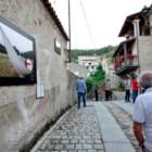 """X edizione del """"Festival Letterario della Sardegna"""", dal 4 al 7 luglio 2013, Gavoi"""