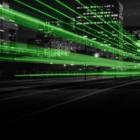 Fibra ottica: la sfida della velocità di trasmissione e le offerte dell'anno