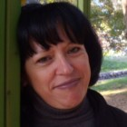 """""""Amore Latitante"""", romanzo d'amore di Fiorella Carcereri – recensione di Rebecca Mais"""