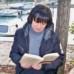 """Intervista di Pietro De Bonis a Fiorella Carcereri ed al suo """"La vita in sintesi"""""""