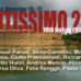 """""""Flautissimo 2016"""": la musicalità dell'esser vivo, sino al 27 novembre al Teatro Palladium, Roma"""
