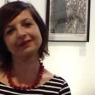 """""""Senza scontrino non si esce"""" di Flavia Todisco: quel prezzo nella vita che tutti, prima o poi, dobbiamo pagare"""