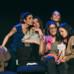 Intervista di Emma Fenu alle attrici di Forever Friends: le donne e la verità della propria identità