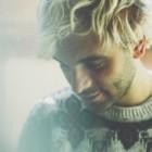 """Selfie & Told: il cantautore Foscari racconta l'album """"I giorni del rinoceronte"""""""