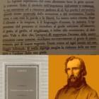 """""""Diario Intimo"""" di Henri-Frédéric Amiel: l'eremitaggio morale e le sofferenze vaghe ‒ giugno 1857/1865"""