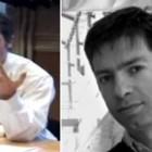 Le mètier de la critique: la metafisica della potentia in François Zourabichvili