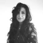 """Intervista di Rebecca Mais a Francesca Berardi ed alla sua prima silloge poetica """"Nero come il sole"""""""
