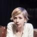 Intervista di Irene Gianeselli alla dramaturg Francesca Garolla: a colloquio con l'Altro da Sé